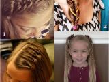 Cute Hairstyles for the First Day Of School Girls Hairstyles for Back to School