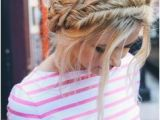 Cute Hairstyles for Thin Hair Videos 580 Best Hairstyles Of the Fine & Thin Images