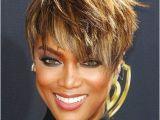 Cute Hairstyles for Thin Natural Hair Bierz Przykład Z Najlepszych I Czerp Inspiracje Od Gwiazd