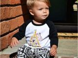 Cute Hairstyles for toddler Boys First Haircuts and Cute Hairstyles for toddler Boys