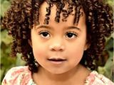 Cute Hairstyles for toddlers with Short Hair Cute Hairstyles for Short Curly Hair for Kids