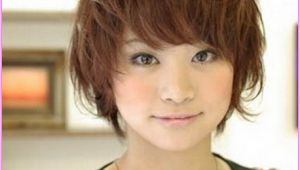 Cute Hairstyles for toddlers with Short Hair Girl Haircuts Short with Bangs Stylesstar