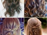 Cute Hairstyles for Wedding Party Cute Hairstyles for A Wedding or even A Sweet Sixteen