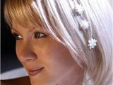 Cute Hairstyles for Wedding Party Cute Short Hairstyles for A Wedding Party