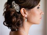 Cute Hairstyles for Wedding Party Simple Wedding Party Hairstyles for Long Hair You Can Do