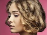 Cute Hairstyles for Working Out 21 Cute Hairstyles for Working Out
