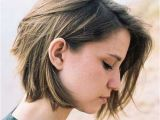 Cute Hairstyles for Young Adults 55 Alluring Short Haircuts for Thick Hair