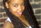 Cute Hairstyles for Young Black Girls 75 Cute & Cool Hairstyles for Girls for Short Long