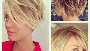 Cute Hairstyles Growing Out Short Hair 12 Tips to Grow Out A Pixie Like A Model Keep Neck Trimmed Short