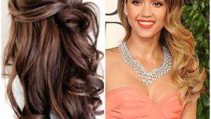 Cute Hairstyles Ideas Tumblr Fantastic Cute Hairstyles for Long Hair Tumblr