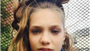 Cute Hairstyles Maddie Ziegler 252 Best Ziegler Girls D Images