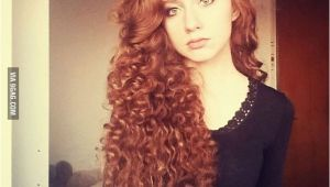 Cute Hairstyles Merida Merida Hair Silhouette Google Search