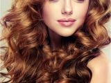 Cute Hairstyles No Hairspray 50 top Hairstyles for Square Faces