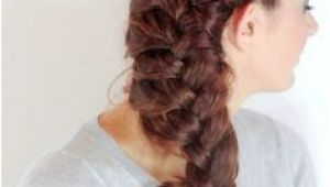 Cute Hairstyles On Rainy Days 30 Best Rainy Day Hairstyles Images