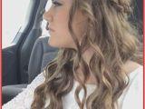 Cute Hairstyles On Straight Hair Great Cute Easy Hairstyles for Straight Hair for School