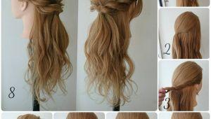 Cute Hairstyles Pulled Back Zobrazit Tuto Fotku Na Instagramu Od Uživatele Dangomusi Kuro Jun