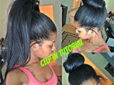 Cute Hairstyles Quick Weaves Quick Braided Hairstyles for Black Girls Beautiful Bob Hairstyles