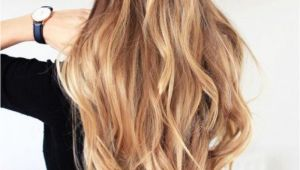 Cute Hairstyles Really Easy Easy Really Easy Cute Hairstyles