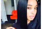 Cute Hairstyles Sew Ins Instagram Post by Voice Hair Stylists Styles Voiceofhair