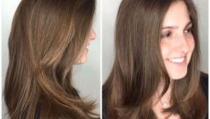 Cute Hairstyles Step by Step for Short Hair Awesome Cute Hairstyles for Short Hair Step by Step