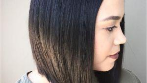 Cute Hairstyles Straight Medium Length Hair 70 Perfect Medium Length Hairstyles for Thin Hair