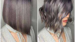 Cute Hairstyles to Cut Your Hair 38 Super Cute Ways to Curl Your Bob Popular Haircuts for