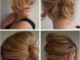 Cute Hairstyles to Do by Yourself 10 Easy Hairstyles You Can Do Yourself