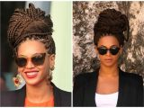 Cute Hairstyles to Do with Box Braids Box Braids Hairstyles Hairstyles with Box Braids