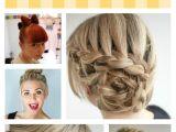 Cute Hairstyles to Do with Medium Length Hair 7 Cute Hair Styles for Medium Hair