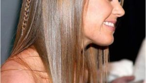Cute Hairstyles to Do with Straight Hair 40 Fetching Hairstyles for Straight Hair