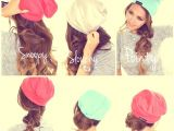 Cute Hairstyles to Wear with A Dress 3 Easy Braid Hairstyles