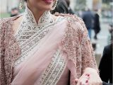 Cute Hairstyles to Wear with A Dress Hairstyles for Saree 20 Cute Hairstyles to Wear with Saree