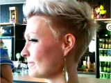 Cute Hairstyles Undercuts Short with Undercut I Think I Love It Hair