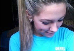 Cute Hairstyles Up In A Ponytail 25 Cute Girls' Haircuts for 2018 Winter & Spring Hair