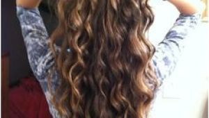Cute Hairstyles Using A Curling Wand 52 Best Curling Wand Curls Images On Pinterest