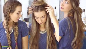 Cute Hairstyles Very Easy ☞ 27 Premium Easy Cute Hairstyles for Short Hair to Make You Look Hot