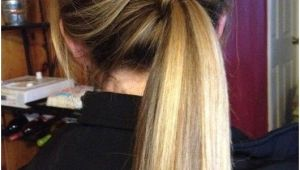 Cute Hairstyles with A Ponytail 14 Braided Ponytail Hairstyles New Ways to Style A Braid