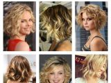 Cute Hairstyles with A Straightener 7 Tips How to Curl Short Hair with A Straightener