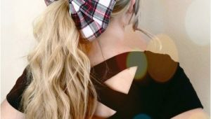 Cute Hairstyles with Clips 5 Latest Long Hairstyles for Girls with Extensions for