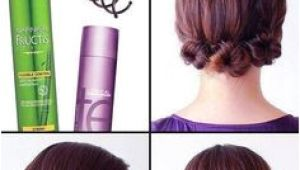 Cute Hairstyles with Just Bobby Pins 84 Best Night Out Hair Inspiration Images