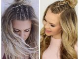 Cute Hairstyles with Straightener Cute Hairstyles with Straight Hair Hairstyles by Unixcode