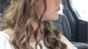 Cute Hairstyles You Can Do In the Car Amazing Cute Long Hairstyles for Girls