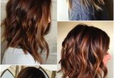 Cute Hairstyles You Can Do with Shoulder Length Hair 9 Super Cute Medium Length Hairstyles and Haircuts for Women