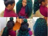 Cute Hairstyles You Can Do with Weave 181 Best Colored Weave Hair Styles Images On Pinterest
