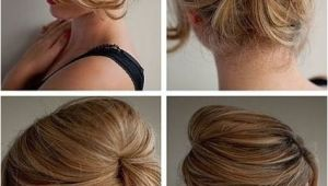 Cute Hairstyles You Can Do Yourself Hairstyles You Can Do Yourself