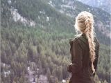 Cute Hiking Hairstyles Best 25 Hiking Hair Ideas On Pinterest