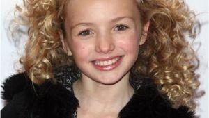 Cute Kid Hairstyles Easy Best Cute Simple & Unique Little Girls & Kids Hairstyles