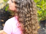 Cute Kid Hairstyles for Curly Hair 20 Hairstyles for Kids with Magment