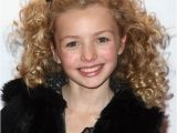 Cute Kid Hairstyles for Curly Hair Best Cute Simple & Unique Little Girls & Kids Hairstyles