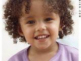 Cute Kid Hairstyles for Curly Hair Fashion Hairstyles Loves Cute Kid Hairstyles